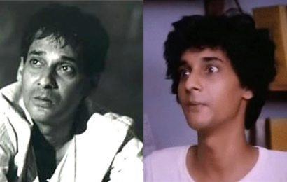 Ranjit Chowdhry (1955-2020): The boy next door