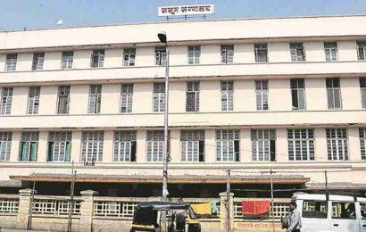 Pune: To ease burden on Sassoon Hospital, asymptomatic patients to be shifted to COVID-19 care centres