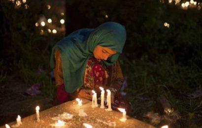 Muslim leaders call for social distancing on Shab-e-Bara'at