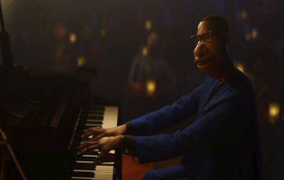 Pixar's summer release Soul postponed to November