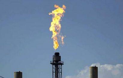 Saudi, Russia want oil cuts finalised at G20 talks