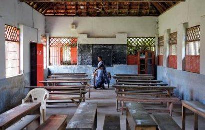 No fee hike in new academic year, say Kerala CBSE schools