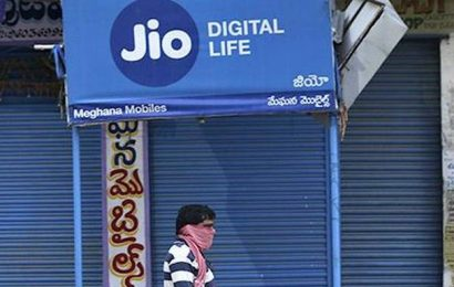Jio-Facebook deal to help deleverage RIL's balance sheet