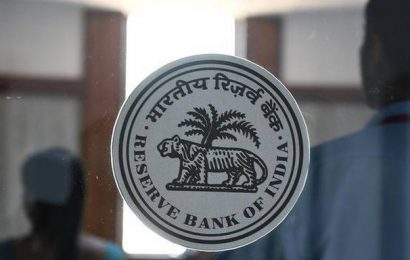 Banks borrow ₹2,000 crore from RBI for mutual funds
