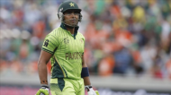 Umar Akmal's fall from promise to disgrace: A timeline of controversies