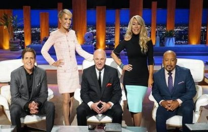 'Shark Tank' Season 11, Trevor Noah's new specials, and more on Voot Select