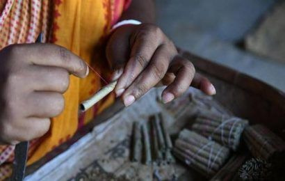 Beedi industry to resume operations in DK, Udupi from April 20