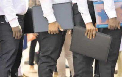 WCL Recruitment 2020: 303 vacancies of Graduate and Technician Apprentice notified