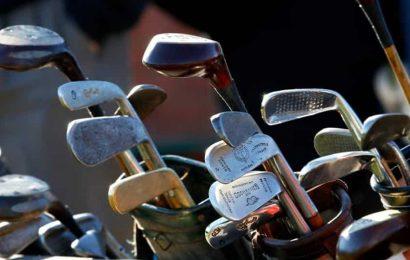 Caddies at Lucknow golf club struggling to make ends meet