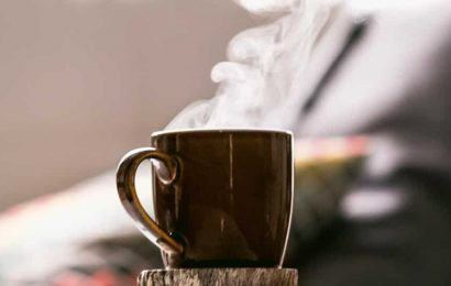 Life in the times of lockdown: A cup of tea is just like Hygge. Here's why