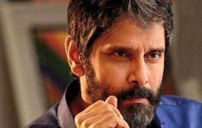 Happy birthday Vikram: Five career-best performances of the versatile actor