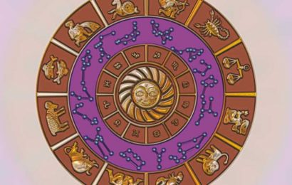 Horoscope Today: Astrological prediction for April 26, what's in store for Aries, Leo, Virgo, Sagittarius and other zodiac signs