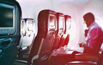 Rude travel by Vir Sanghvi: The (sad) future of travel