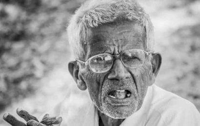 DadiDada Foundation suggests remedies for elders to fight COVID-19