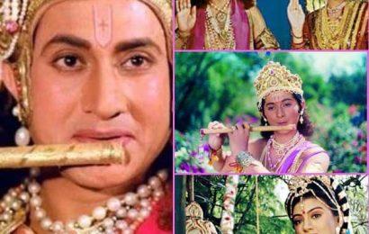 27 साल बाद इतने बदल चुके हैं Shri Krishna के कलाकार, कोई बन चुका है समाजसेवी तो किसी ने ले लिया टीवी से सन्यास