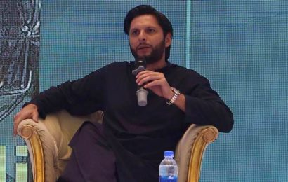Shahid Afridi supports Shoaib Akhtar's proposal, says 'expected better' from Kapil Dev