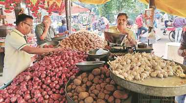 Maharashtra: Agriculture dept to focus more on alternate markets, online shopping