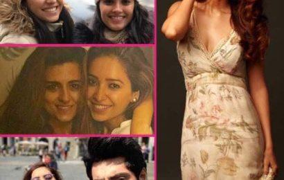 TV Industry की 'बबली गर्ल' हैं Pavitra Rishta फेम Asha Negi, फ्रेंडलिस्ट में शामिल हैं कई नामी-गिरामी चेहरे
