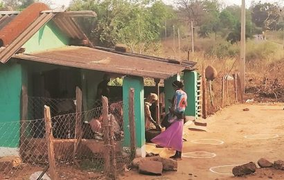 In Bastar villages, lockdown comes with a fear: 'Will our gods be angry if we don't celebrate festivals?'