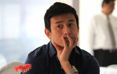Bhaichung Bhutia joins Pele, Maradona in paying tribute to 'humanity's heroes'