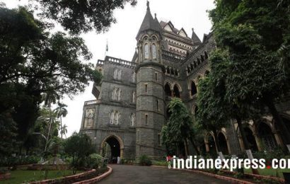 Permission to bury bodies of COVID-19 victims at Bandra (West) kabaristan will lead to community spread: Residents tell HC