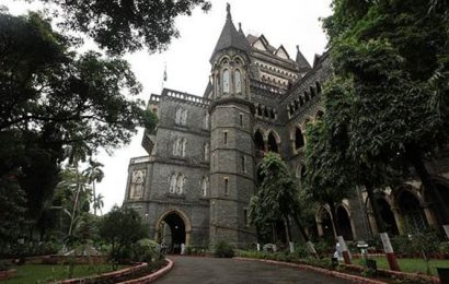 Can't burden police with bail pleas during lockdown, says Bombay HC