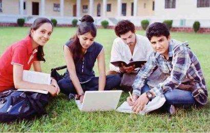 NCERT RIE 2020 applications begin, check exam pattern