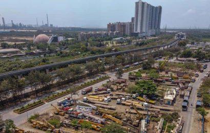 Maharashtra hits grim milestone of 10,000-plus Covid-19 cases; 27 die