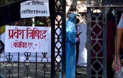 Bihar Covid-19 survivor's family speak of undeclared, unspoken social boycott