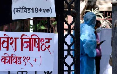 Covid-19 lockdown: Will restaurants, salons open as per MHA's latest order?