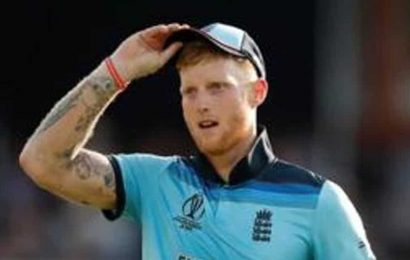 'Blessing in disguise': Andrew Strauss opens up on how Ben Stokes incident changed England cricket culture