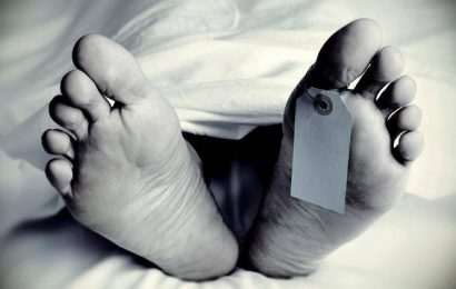 Indian couple in UAE die five days apart; tested negative for COVID-19: Report