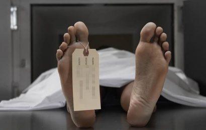 Coronavirus spread: Meerut man dies, 44 fresh cases in UP