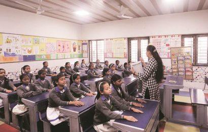 Can't hike fee in 2020-21: Telangana govt orders private schools