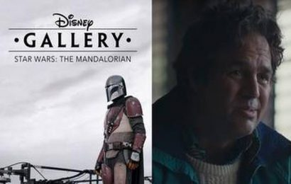 Disney+ Hotstar arrivals in May: More of 'The Mandalorian' and 'Billions', along with Mark Ruffalo's mini-series
