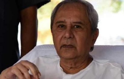 Odisha CM urges Jamaat attendees to come forward and get tested for Covid-19