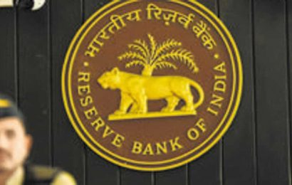 Banks sensitise branches on moratorium, relief steps