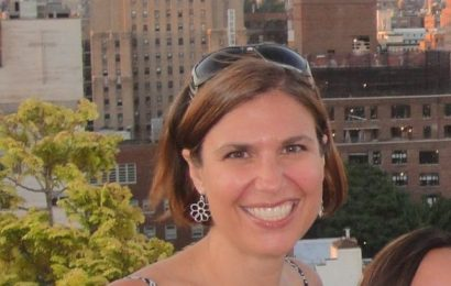 New York doctor, who resumed work after Covid-19 recovery, takes her own life