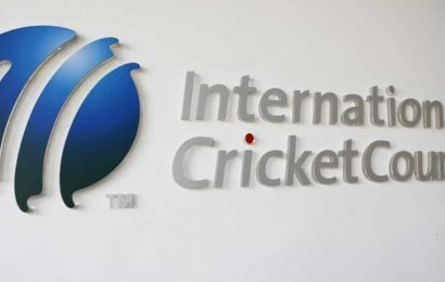 ICC CEC Meet: FTP till 2023 set for revamp in wake of COVID-19