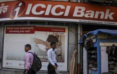 Exclude moratorium period during lockdown while computing 90-day NPA declaration: Bombay HC to ICICI bank