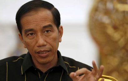 Indonesia bans traditional Ramadan exodus to rein in coronavirus
