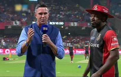 IPL should kickstart cricket season: Kevin Pietersen suggests formula for shortened tournament