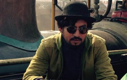 Virat Kohli to Sunil Chhetri, how India's sporting stars reacted to actor Irrfan Khan's demise