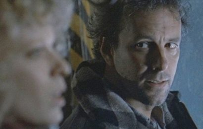 Aliens star Jay Benedict dies due to COVID-19 complications