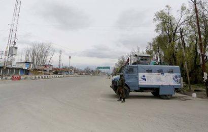 J&K admin revokes detention of 28 persons booked under PSA