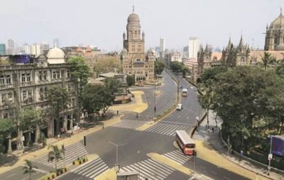 Lockdown: Bombay HC directs Centre and state to allow man to travel by road to attend father's final rites