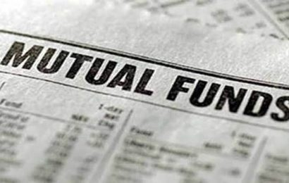 Mutual Funds investors panic-sell amid Franklin Templeton crisis