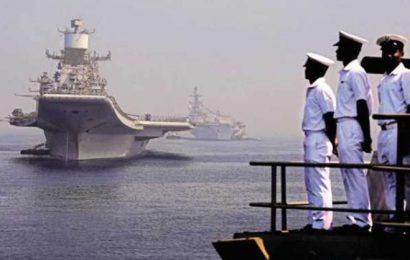 Govt working on plan to bring back thousands of stranded seamen
