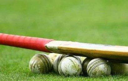 DDCA secretary Tihara had COVID-19 symptoms, now fit: Official