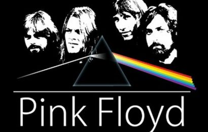 Pink Floyd is streaming archival concerts to help you get through quarantine